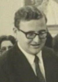 1975_1978_Luis Peir¢ Montiel