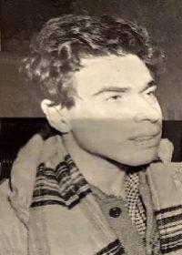 1980_1984_Mario Garc°a L¢pez