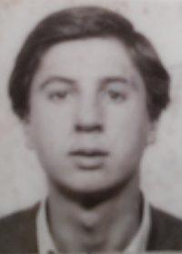 1984_1985_Ignacio Campos Egea