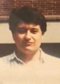 1988-1989_Javier Fern†ndez Blanco