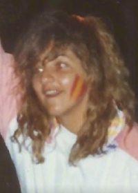 1992_1993_Laura L¢pez Santiago