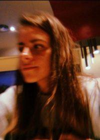 2020_2021_Ana Marina S†nchez de la Riva